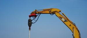 crane3dark